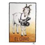 ElChivo_instagram